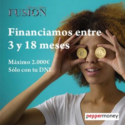 img_clf_financiacion_fb_01_opt