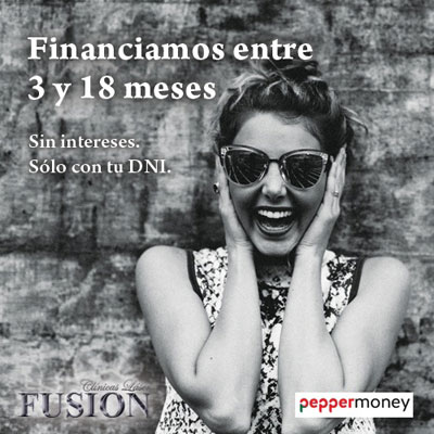 img_clf_financiacion_fb_opt