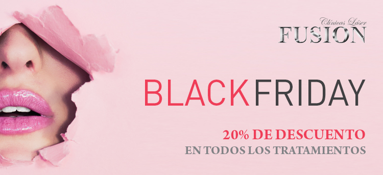 destacada-black-friday-2018