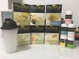 dieta-pronokal-1