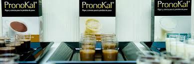 dieta-pronokal-2