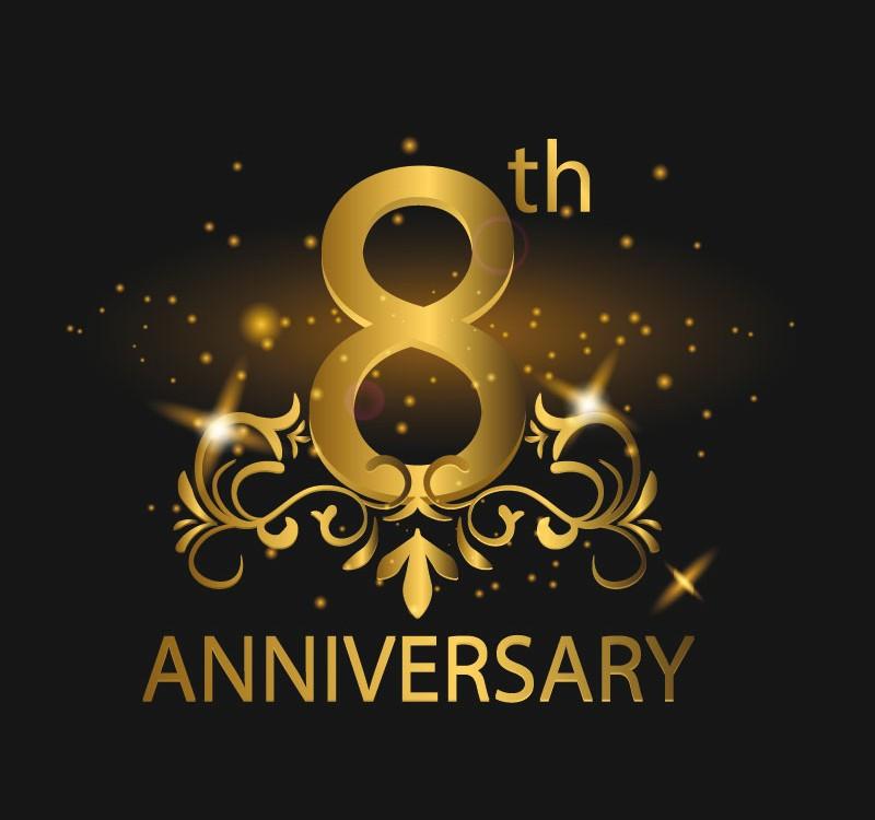 octavo-aniversario-de-clinicas-laser-fusion-n1