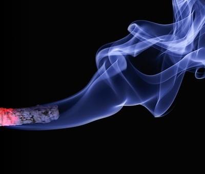 laser-baja-intensidad-dejar-de-fumar-1