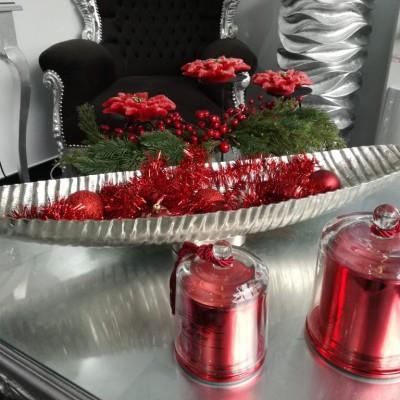 preparada-para-la-navidad-con-la-depilacion-laser-n-35
