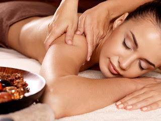 masaje-relajante-polinesia