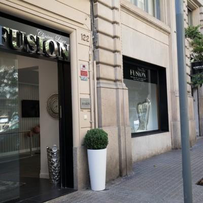 clinica-depilacion-barcelona-ce-2