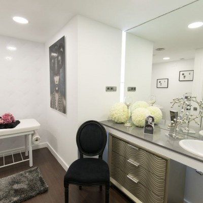 clinica-depilacion-barcelona-ci-15