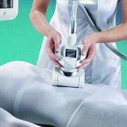 tratamientos-corporales-lpg-endermologie-ng-11
