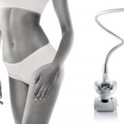 tratamientos-corporales-lpg-endermologie-ng-13
