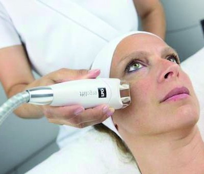 tratamientos-corporales-lpg-endermologie-ng-14