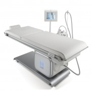 tratamientos-corporales-lpg-endermologie-ng-15