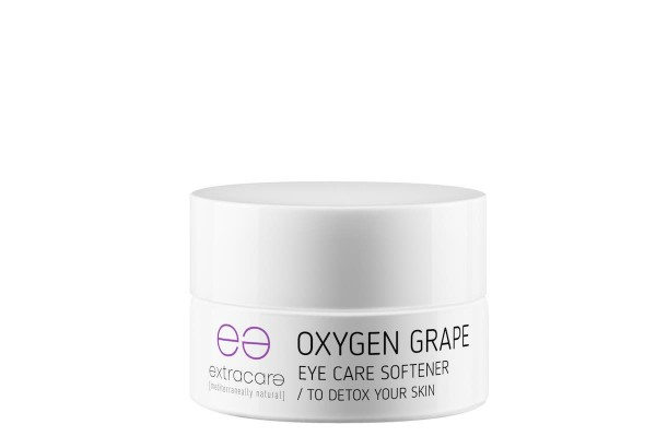 OXYGEN GRAPE_eye care soft tarro 15 ml-min