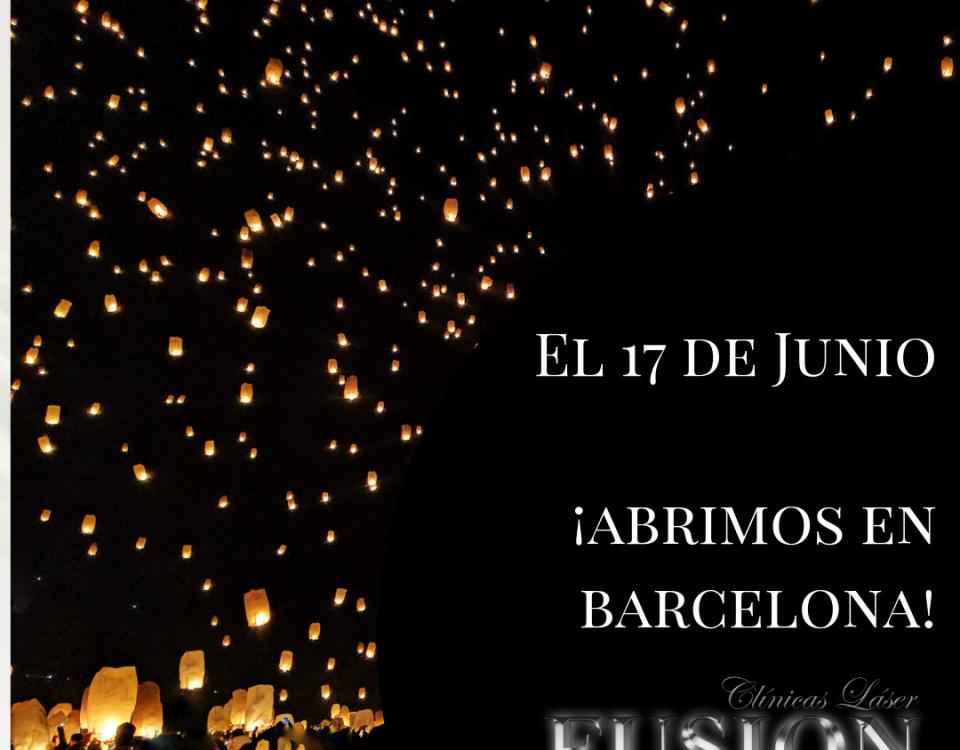 apertura-BCN-CLF-17-junio