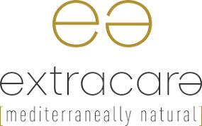 extracare-5