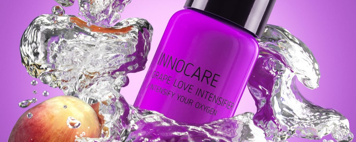 grape_love-intensifier-min