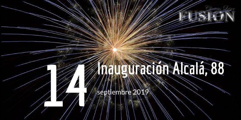 inauguracion-alcala-88-septiembre-2019