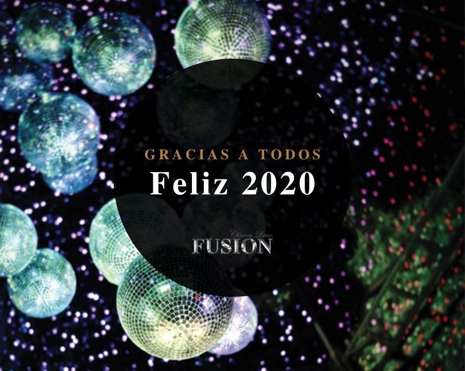 RECORRIDO-2019