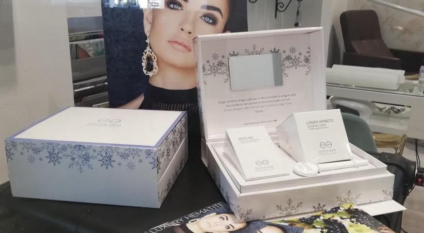 pack-extracre-cosmetica-navidad