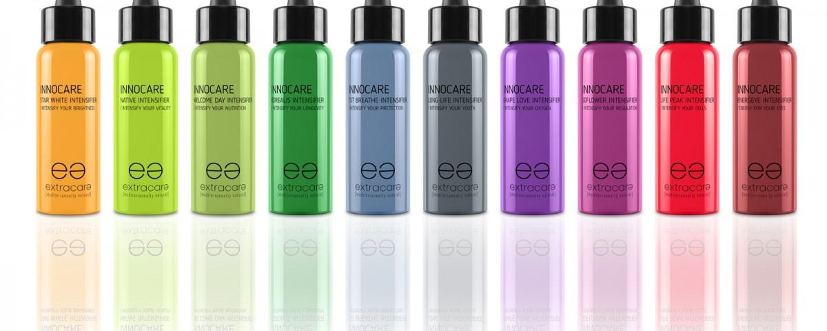 extracare-1