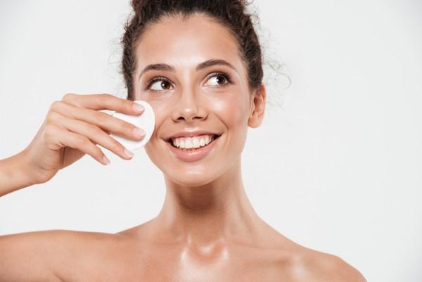 limpieza-rostro