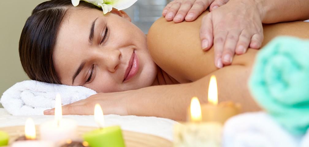 masaje-relajante-1