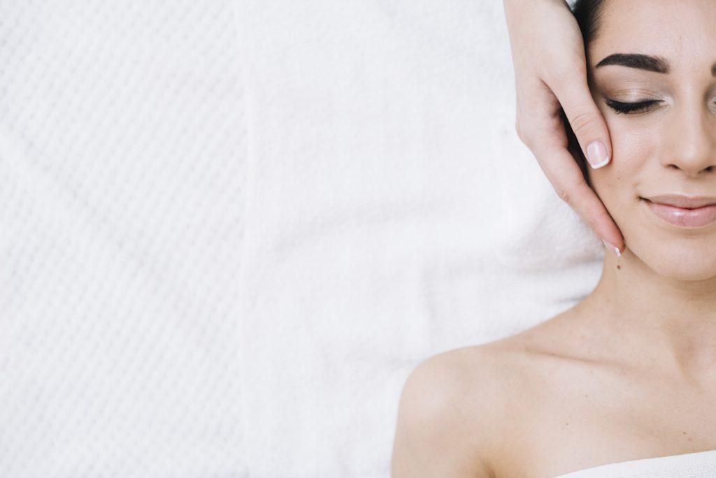 masaje-relajante-2