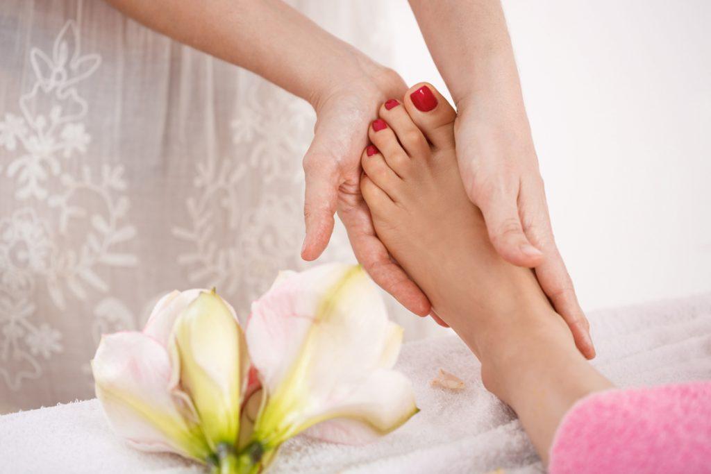 masaje-relajante-3