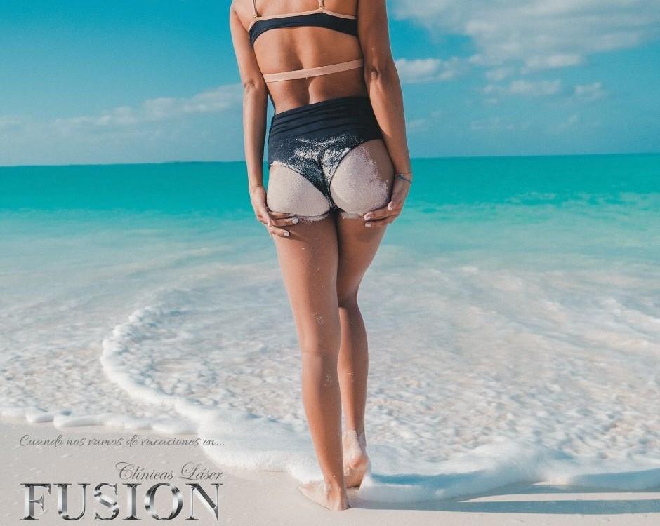 vacaciones-verano-2020-clf