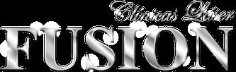 depilacion-laser-logo-2021