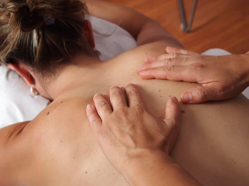 masaje-relajante-espalda