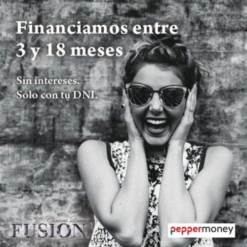 img_clf_financiacion_fb_opt