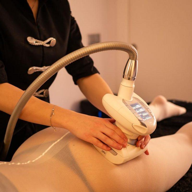 lpg-corporal-tratamiento-new-2