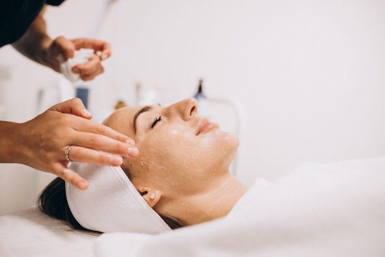 preparar-piel-para-tratamiento