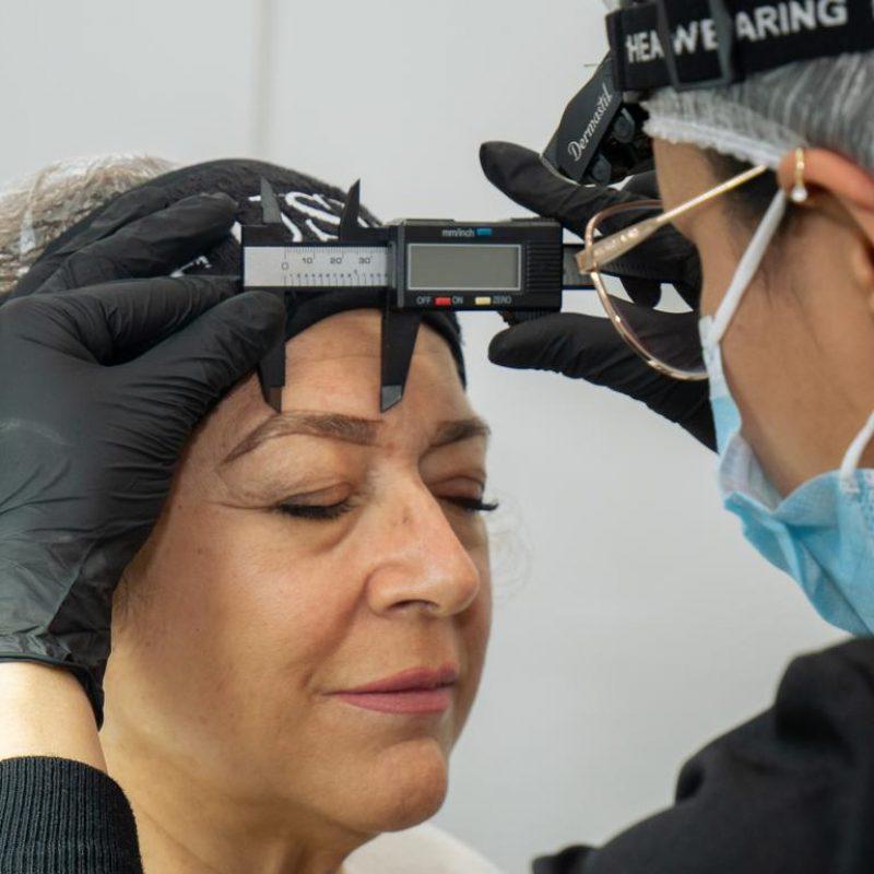 tratamientos-faciales-microblading-new-9