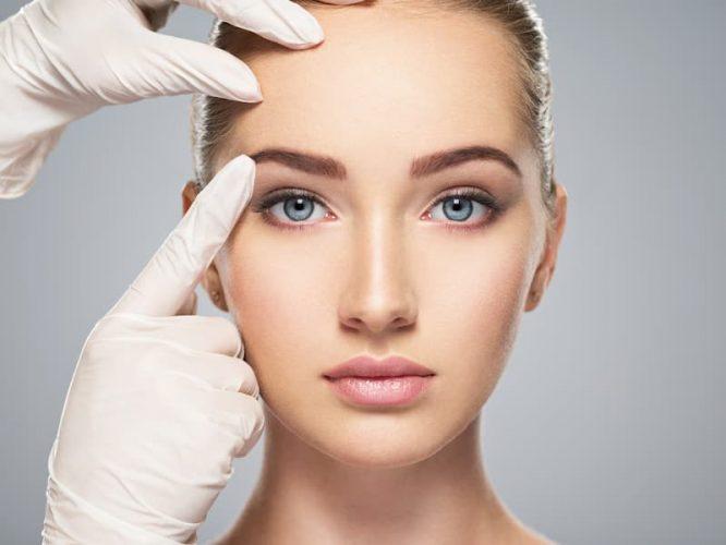 tratamientos-sugieren-medicina-estetica-n1
